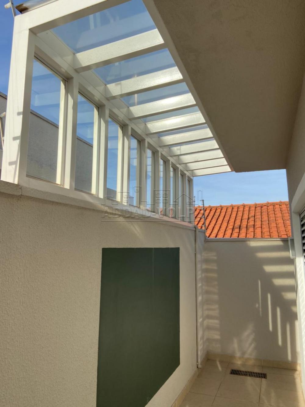 Alugar Casa / Padrão em Bauru R$ 3.500,00 - Foto 40