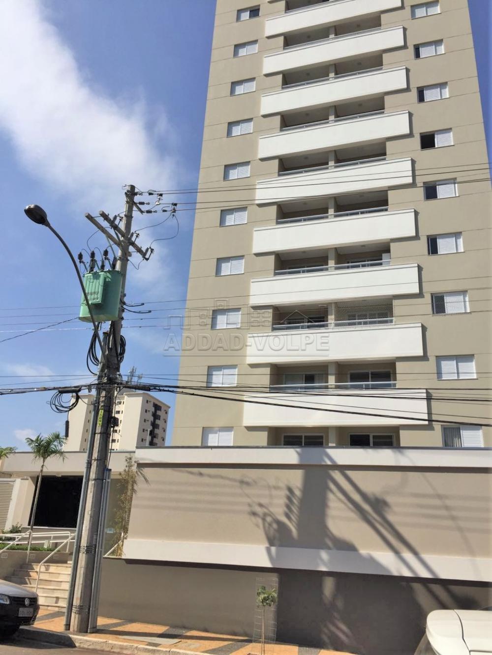 Alugar Apartamento / Padrão em Bauru R$ 1.200,00 - Foto 21