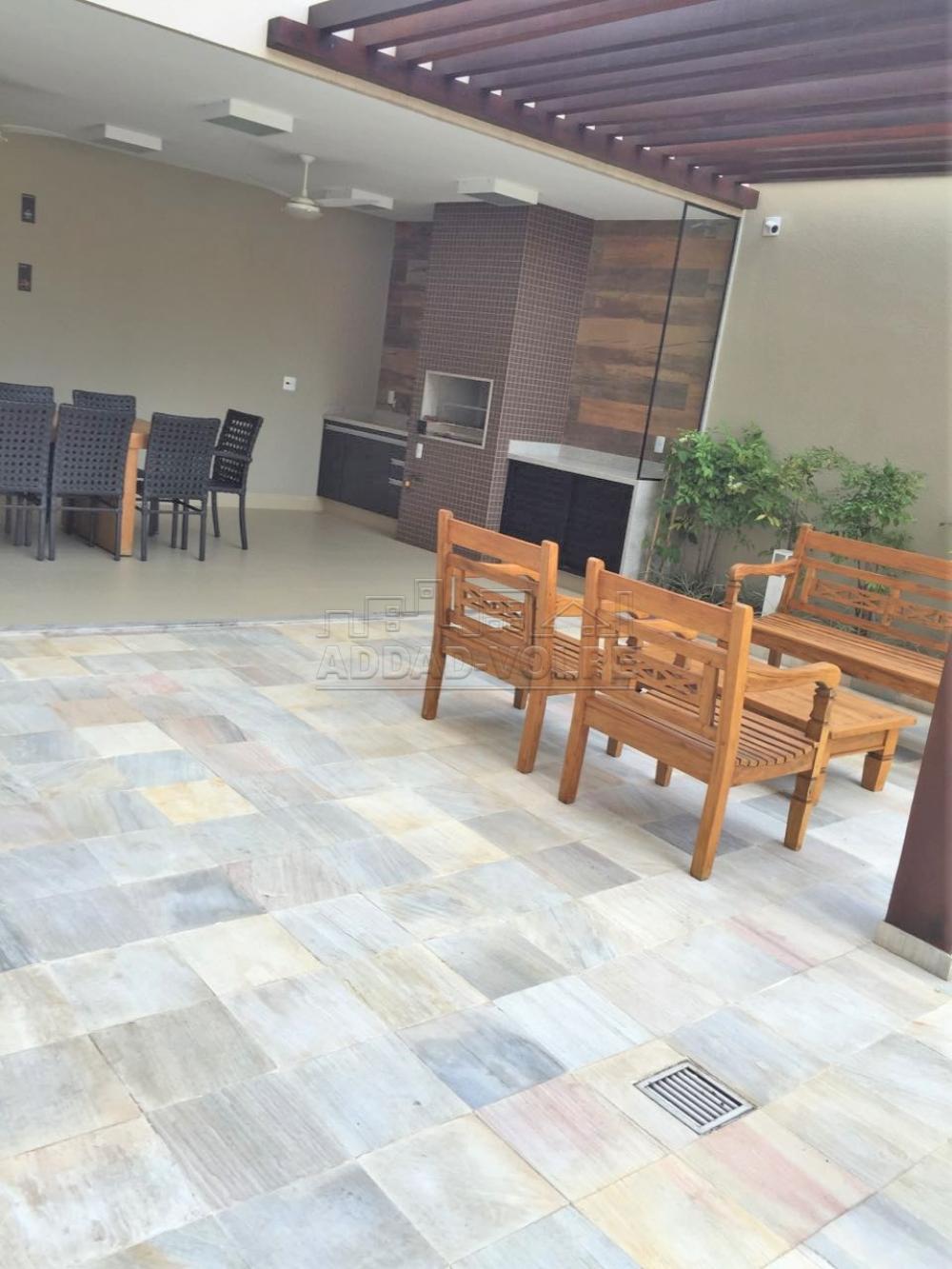 Alugar Apartamento / Padrão em Bauru R$ 1.200,00 - Foto 23