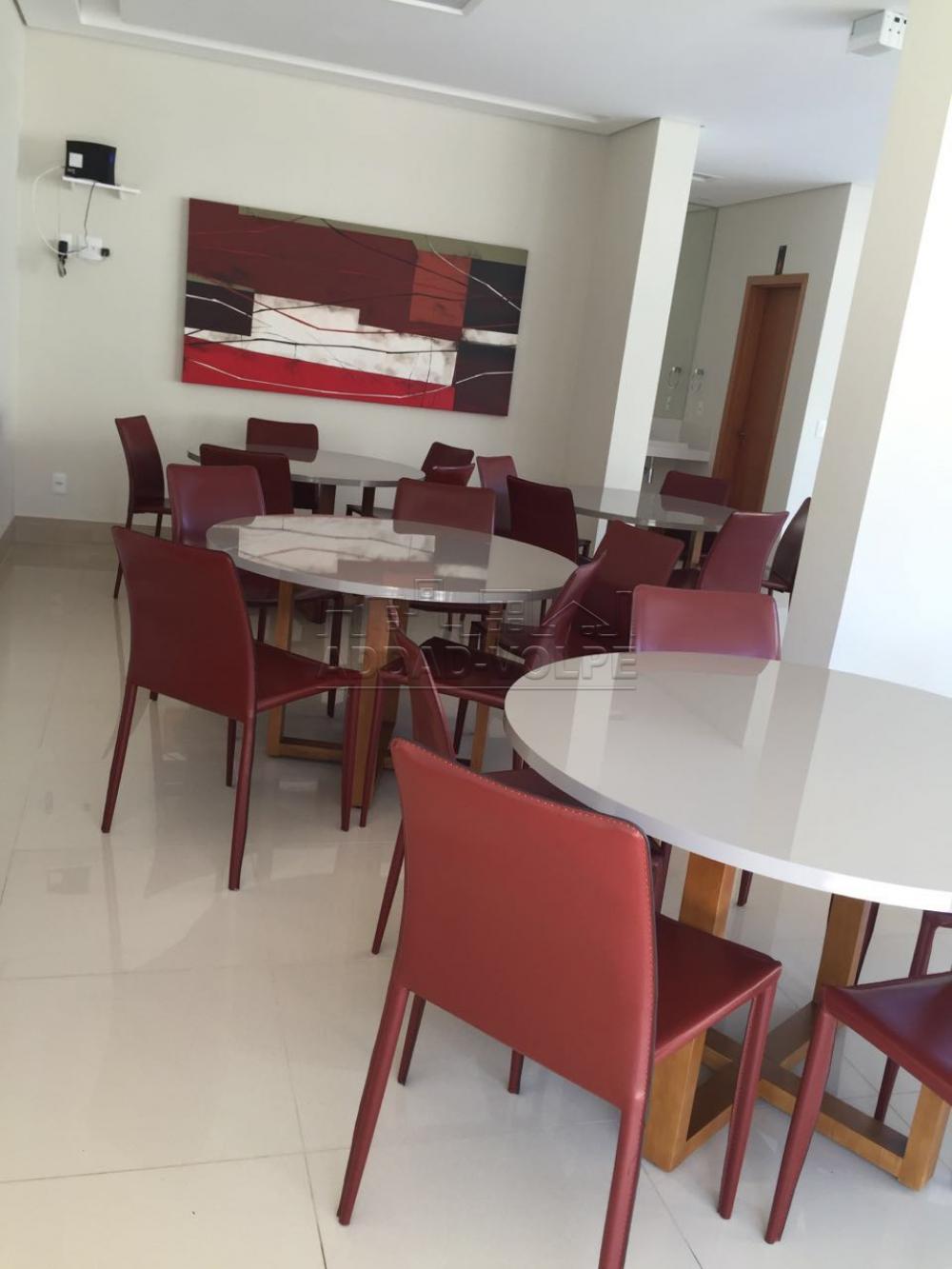Alugar Apartamento / Padrão em Bauru R$ 1.200,00 - Foto 24