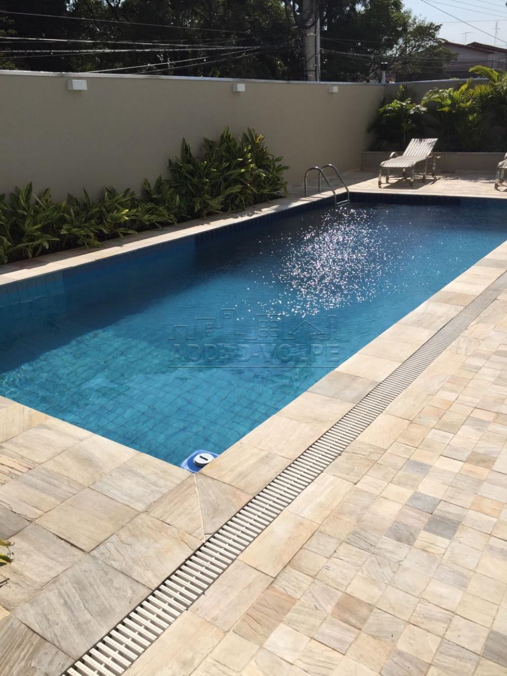 Alugar Apartamento / Padrão em Bauru R$ 1.200,00 - Foto 27