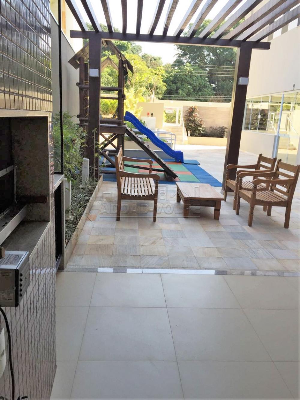 Alugar Apartamento / Padrão em Bauru R$ 1.200,00 - Foto 28