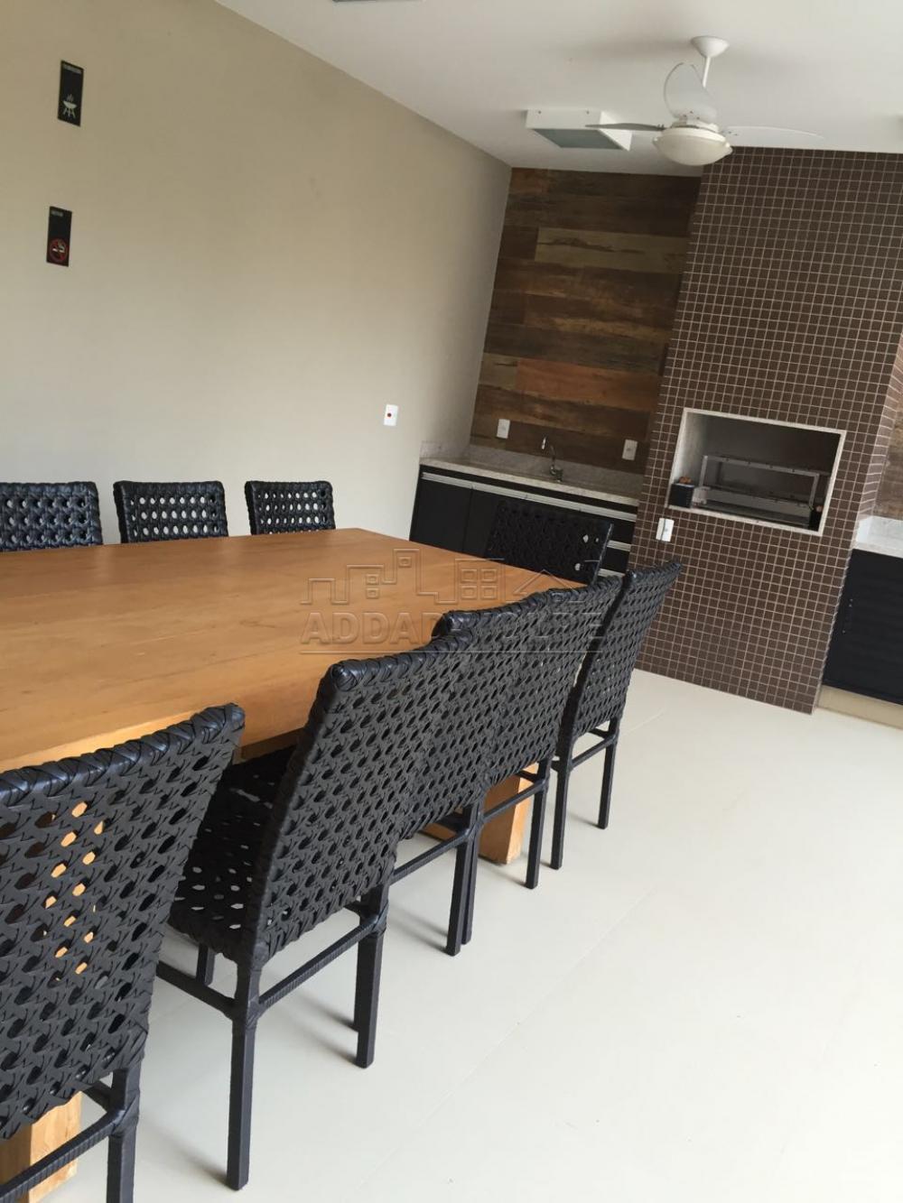 Alugar Apartamento / Padrão em Bauru R$ 1.200,00 - Foto 29