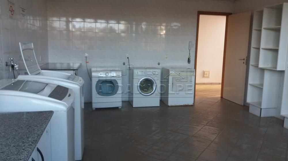 Alugar Apartamento / Padrão em Bauru R$ 2.000,00 - Foto 20