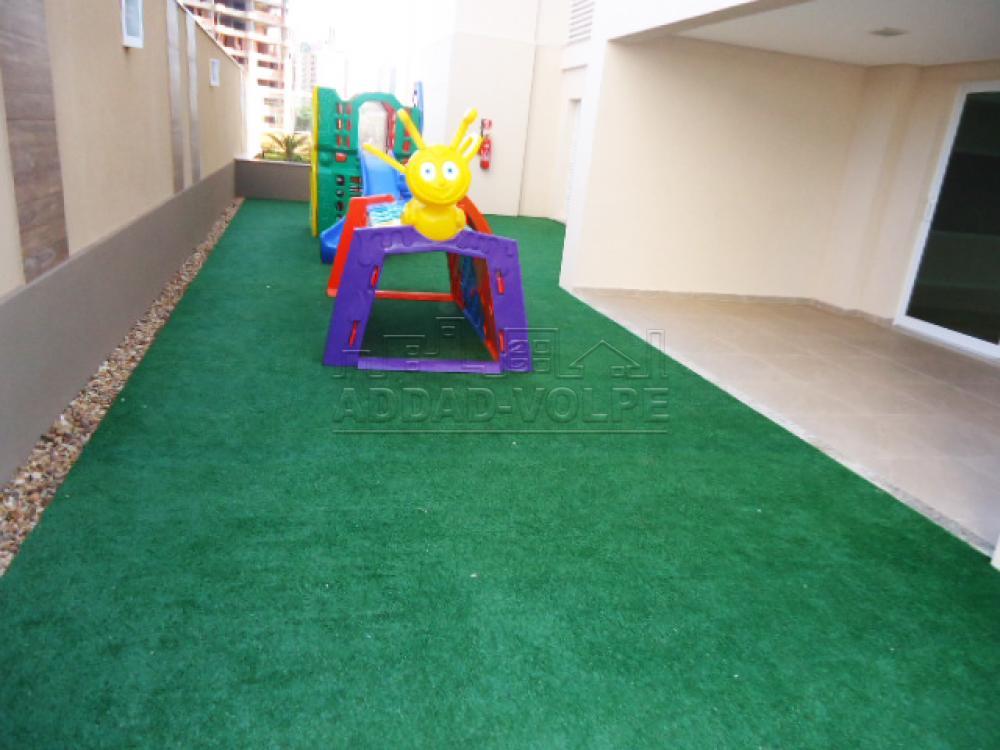 Comprar Apartamento / Padrão em Bauru R$ 470.000,00 - Foto 31