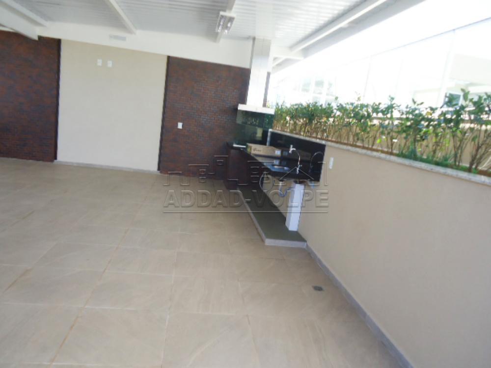 Comprar Apartamento / Padrão em Bauru R$ 470.000,00 - Foto 33
