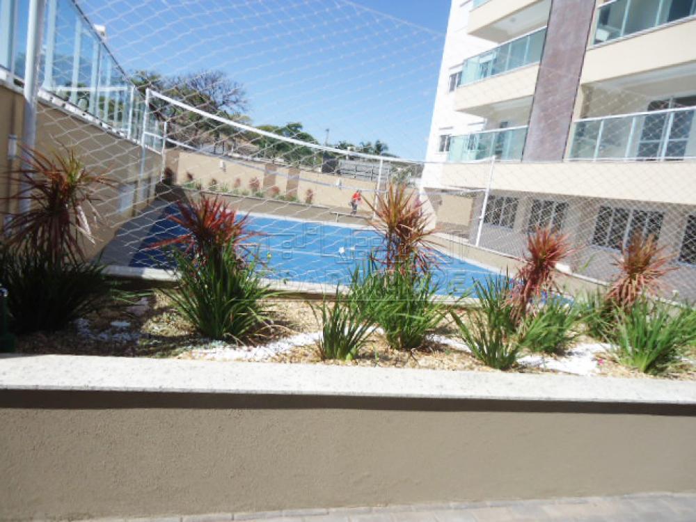Comprar Apartamento / Padrão em Bauru R$ 470.000,00 - Foto 34