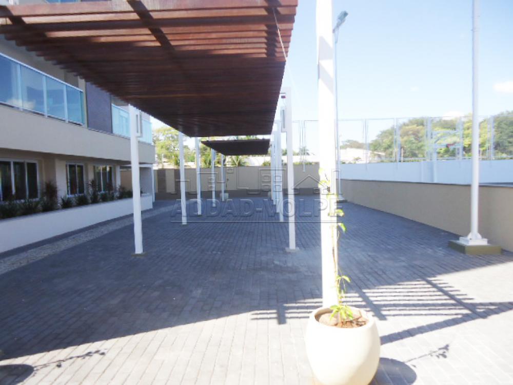 Comprar Apartamento / Padrão em Bauru R$ 470.000,00 - Foto 37