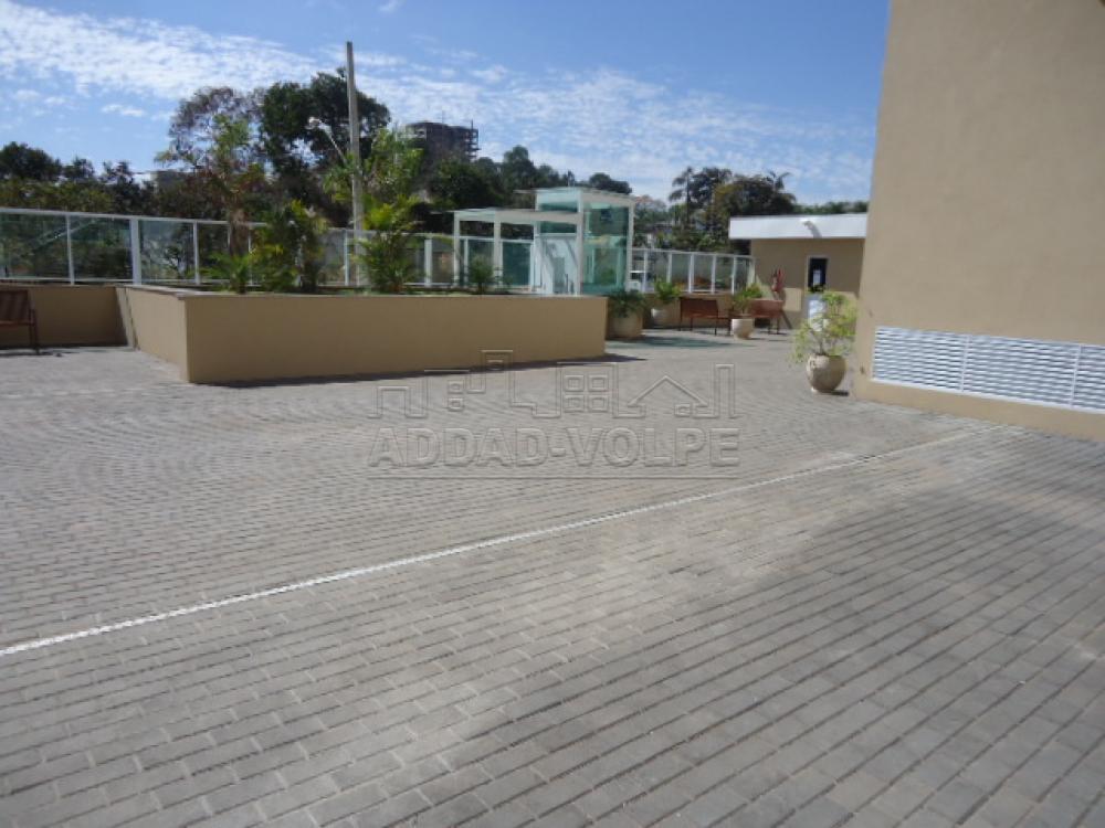 Comprar Apartamento / Padrão em Bauru R$ 470.000,00 - Foto 39