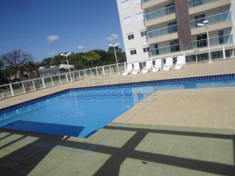Comprar Apartamento / Padrão em Bauru R$ 470.000,00 - Foto 40