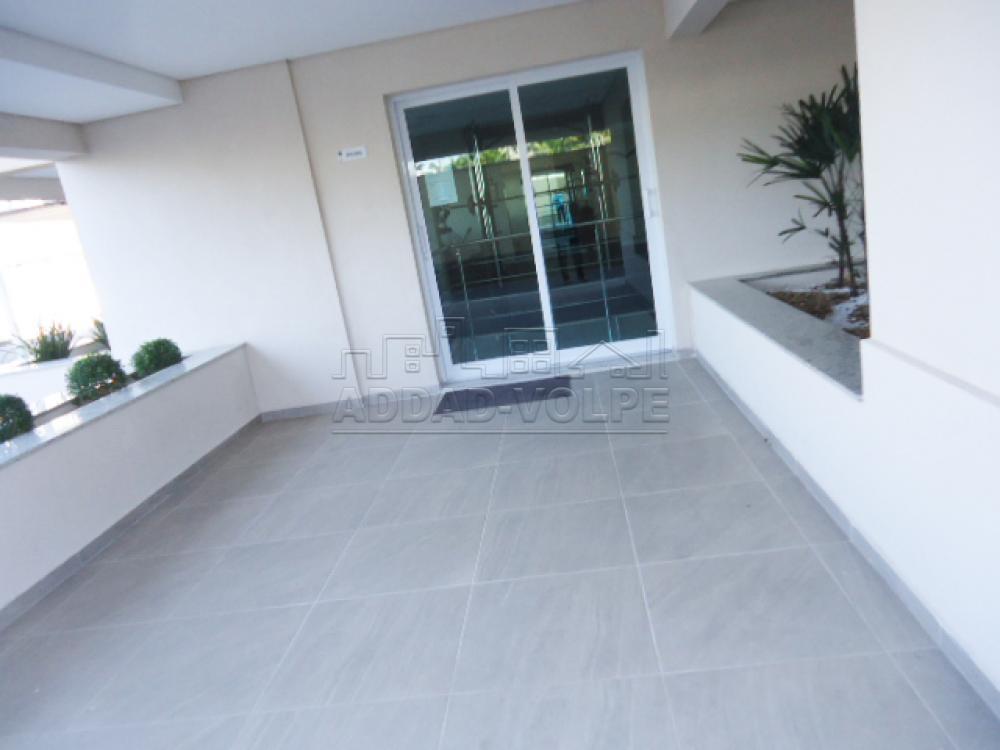 Comprar Apartamento / Padrão em Bauru R$ 470.000,00 - Foto 38