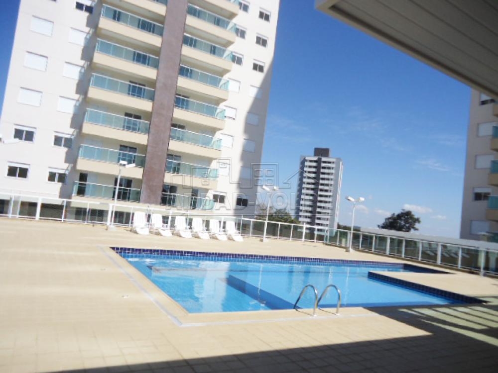Comprar Apartamento / Padrão em Bauru R$ 470.000,00 - Foto 41
