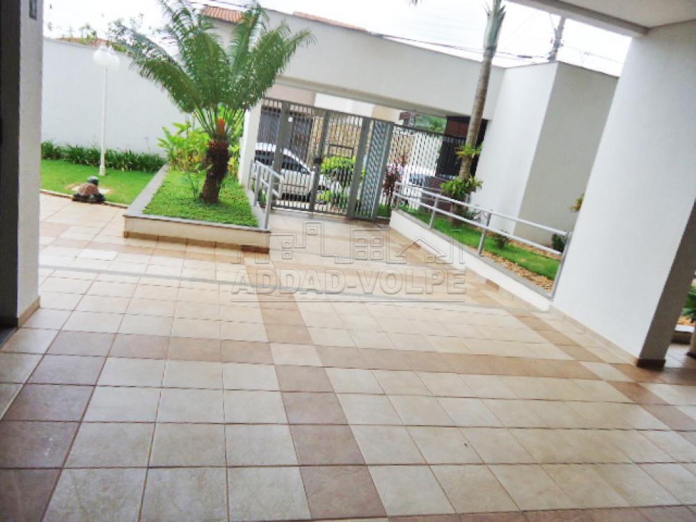 Alugar Apartamento / Padrão em Bauru R$ 1.300,00 - Foto 24