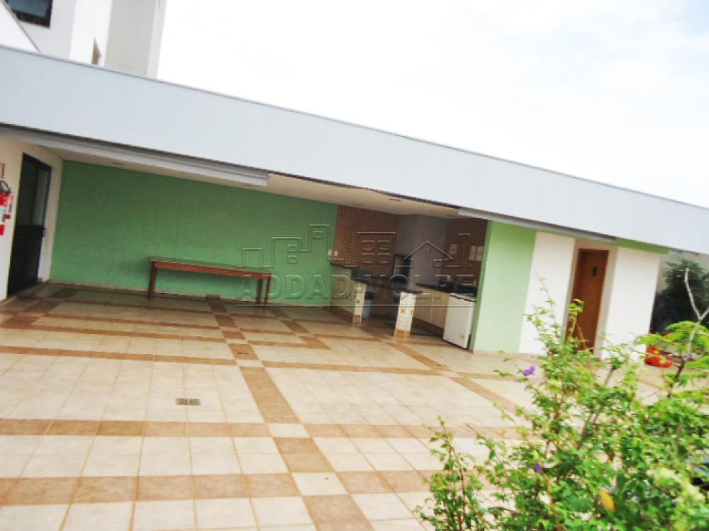 Alugar Apartamento / Padrão em Bauru R$ 1.300,00 - Foto 27