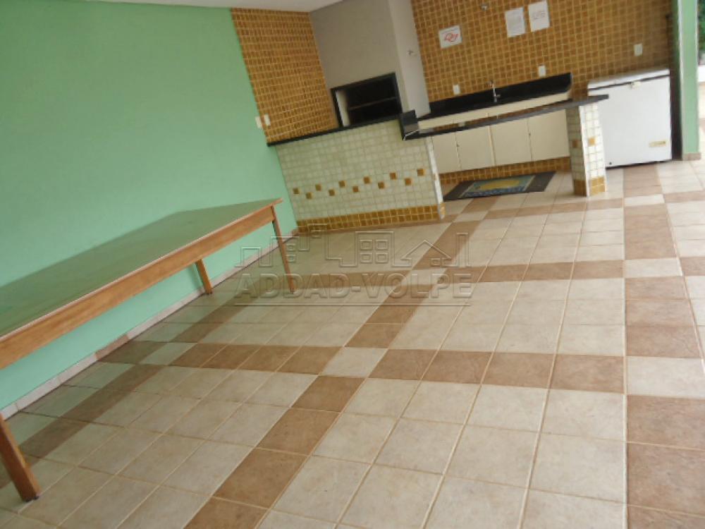 Alugar Apartamento / Padrão em Bauru R$ 1.300,00 - Foto 29