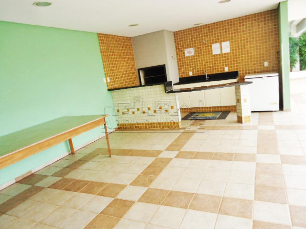 Alugar Apartamento / Padrão em Bauru R$ 1.300,00 - Foto 30