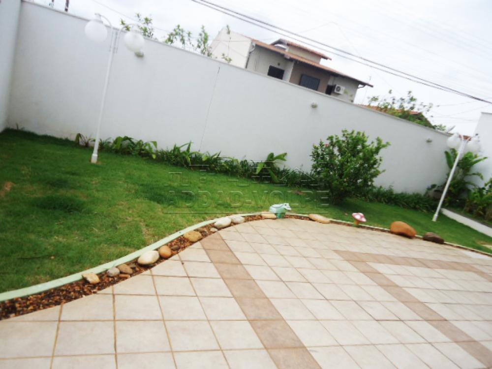 Alugar Apartamento / Padrão em Bauru R$ 1.300,00 - Foto 32