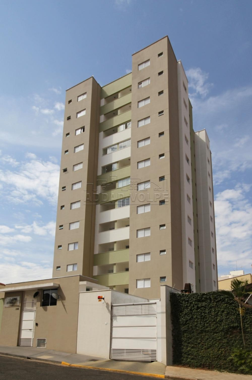 Alugar Apartamento / Padrão em Bauru R$ 1.200,00 - Foto 16