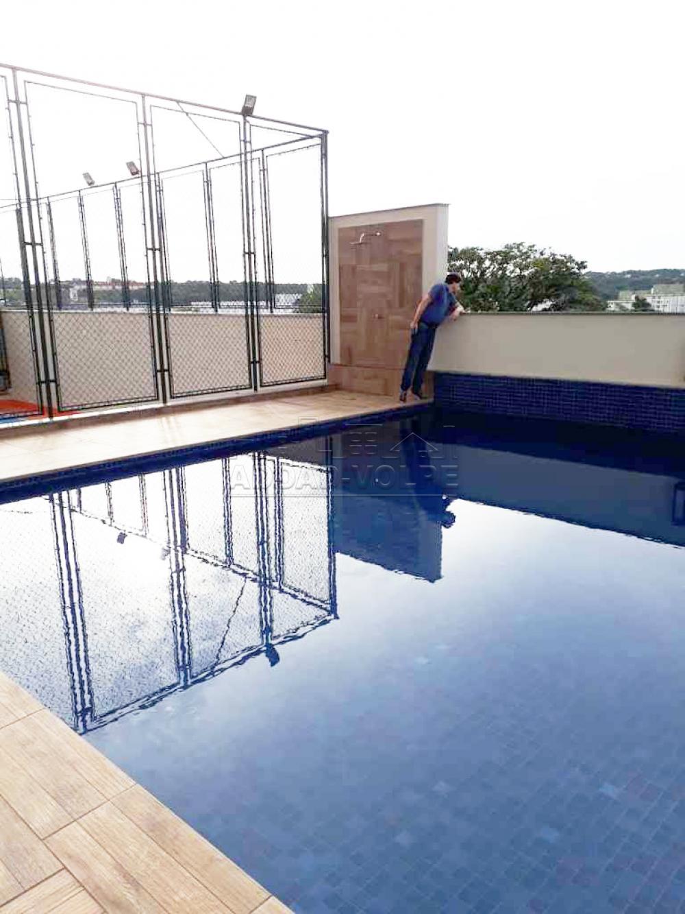 Alugar Apartamento / Padrão em Bauru R$ 2.000,00 - Foto 21