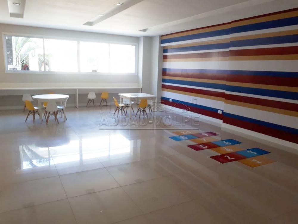 Alugar Apartamento / Padrão em Bauru R$ 2.000,00 - Foto 26