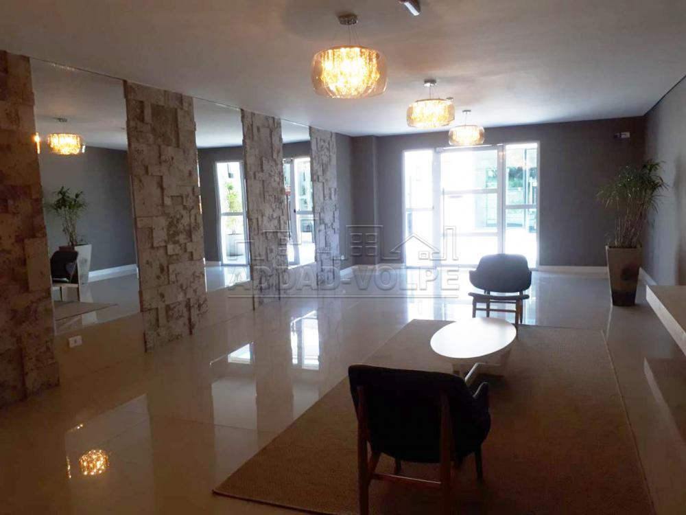 Alugar Apartamento / Padrão em Bauru R$ 2.000,00 - Foto 27