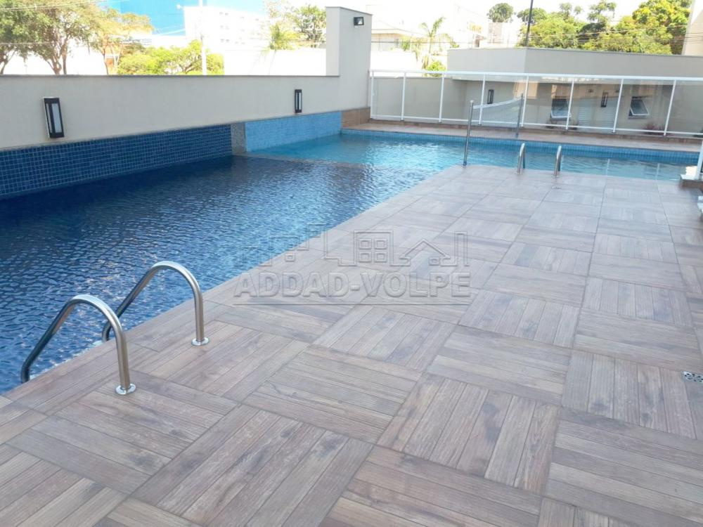 Alugar Apartamento / Padrão em Bauru R$ 2.000,00 - Foto 31