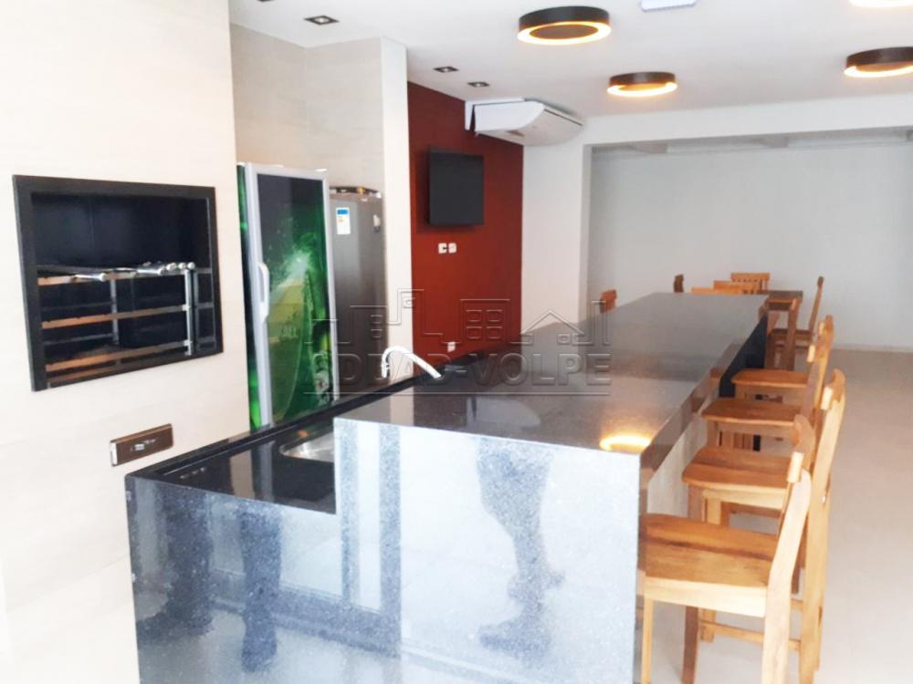Alugar Apartamento / Padrão em Bauru R$ 2.000,00 - Foto 32