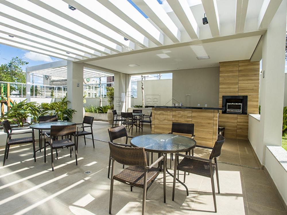 Alugar Apartamento / Padrão em Bauru apenas R$ 2.500,00 - Foto 18