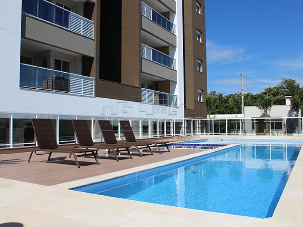 Alugar Apartamento / Padrão em Bauru apenas R$ 2.500,00 - Foto 12
