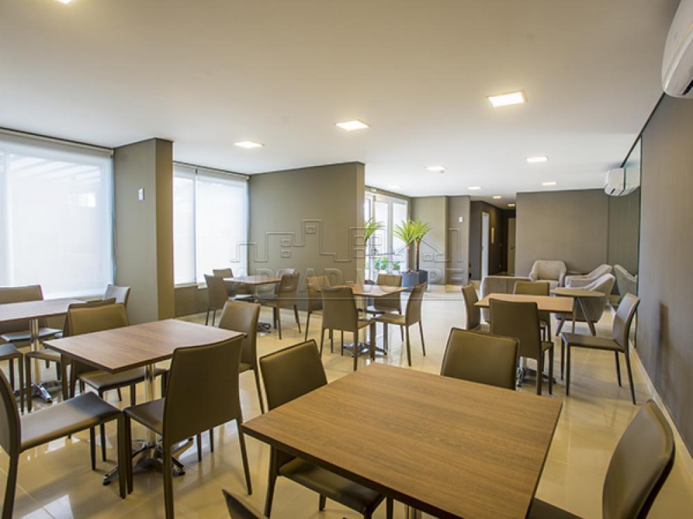 Alugar Apartamento / Padrão em Bauru apenas R$ 2.500,00 - Foto 15