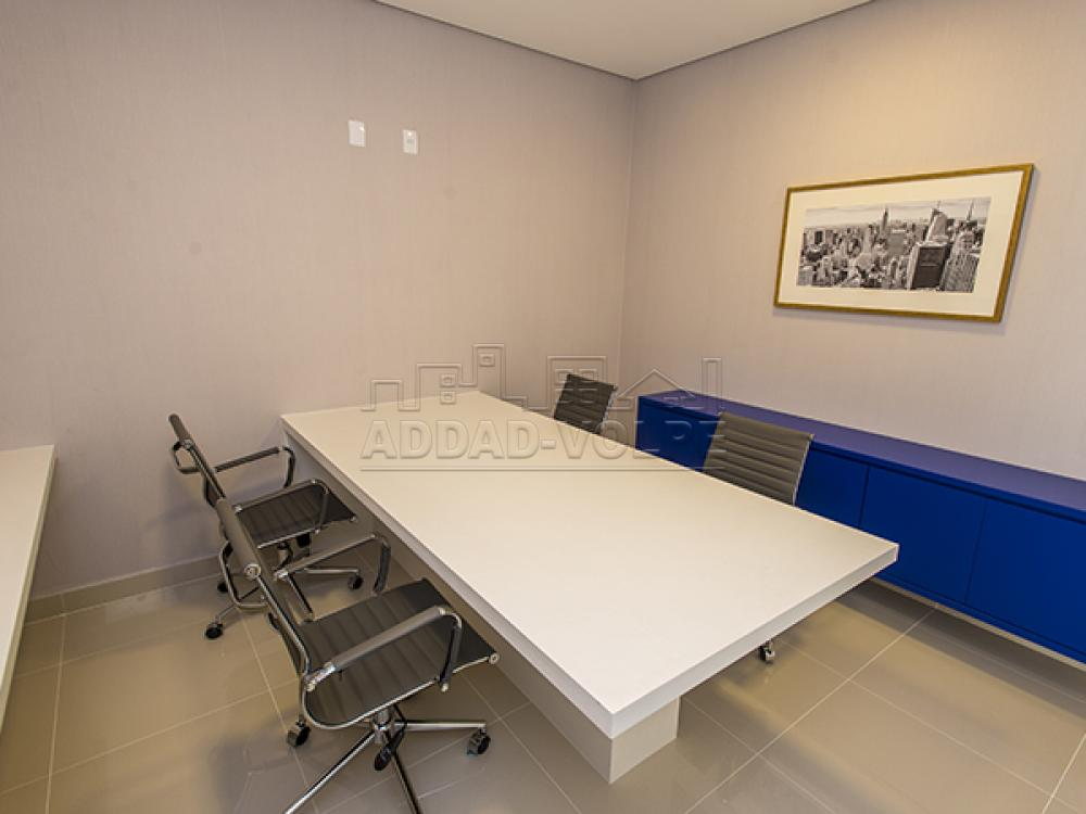Alugar Apartamento / Padrão em Bauru apenas R$ 2.500,00 - Foto 17