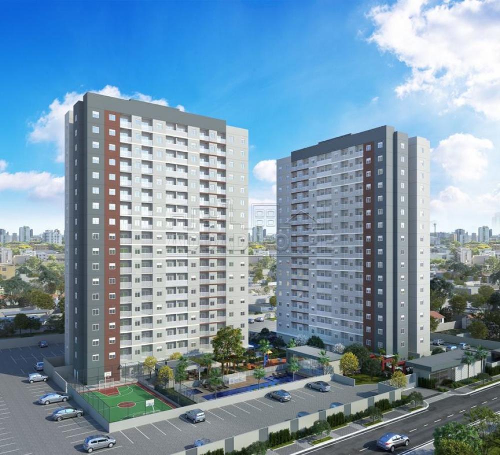 Alugar Apartamento / Padrão em Bauru apenas R$ 1.250,00 - Foto 9