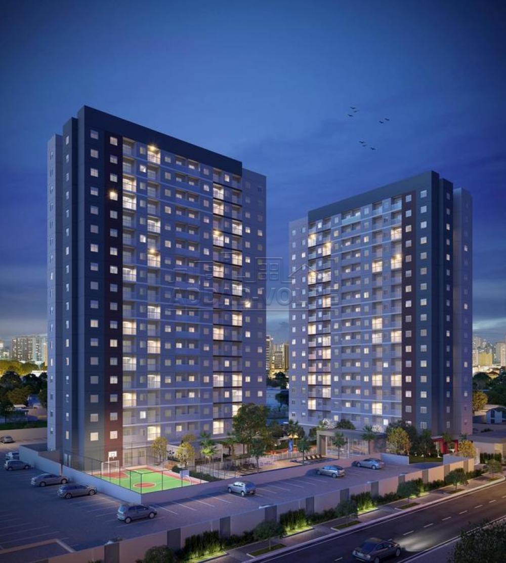 Alugar Apartamento / Padrão em Bauru apenas R$ 1.250,00 - Foto 10