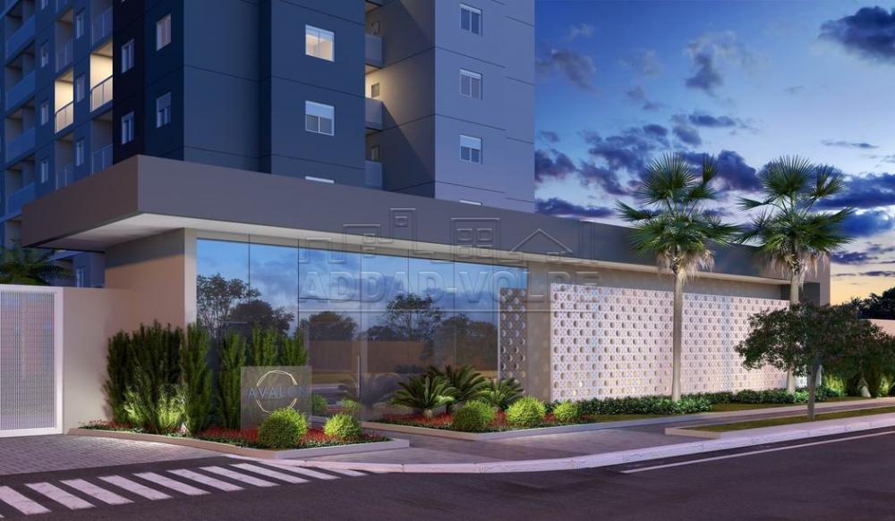 Alugar Apartamento / Padrão em Bauru apenas R$ 1.250,00 - Foto 11