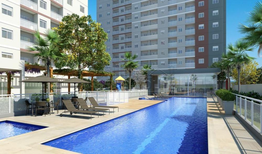 Alugar Apartamento / Padrão em Bauru apenas R$ 1.250,00 - Foto 18
