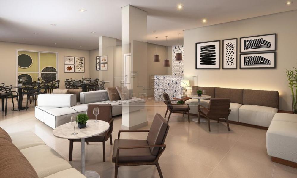 Alugar Apartamento / Padrão em Bauru apenas R$ 1.400,00 - Foto 17