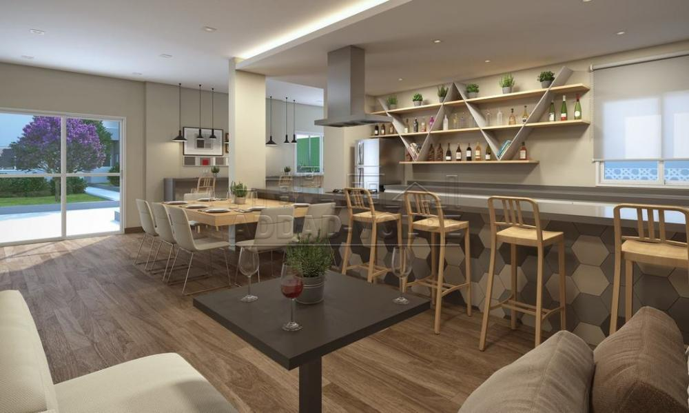 Alugar Apartamento / Padrão em Bauru apenas R$ 1.400,00 - Foto 21