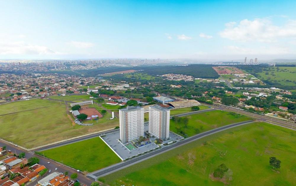 Alugar Apartamento / Padrão em Bauru apenas R$ 1.250,00 - Foto 26