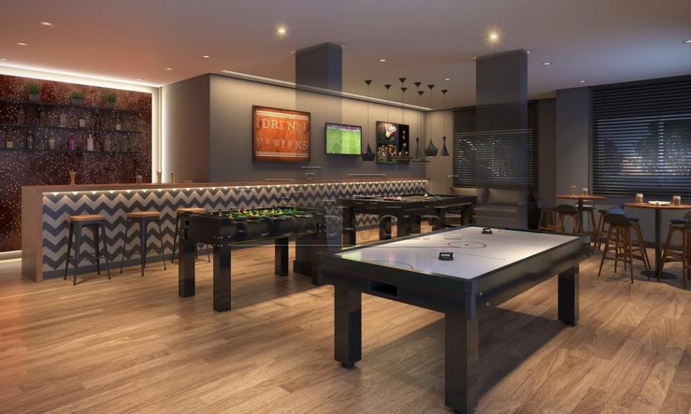 Alugar Apartamento / Padrão em Bauru apenas R$ 1.400,00 - Foto 33