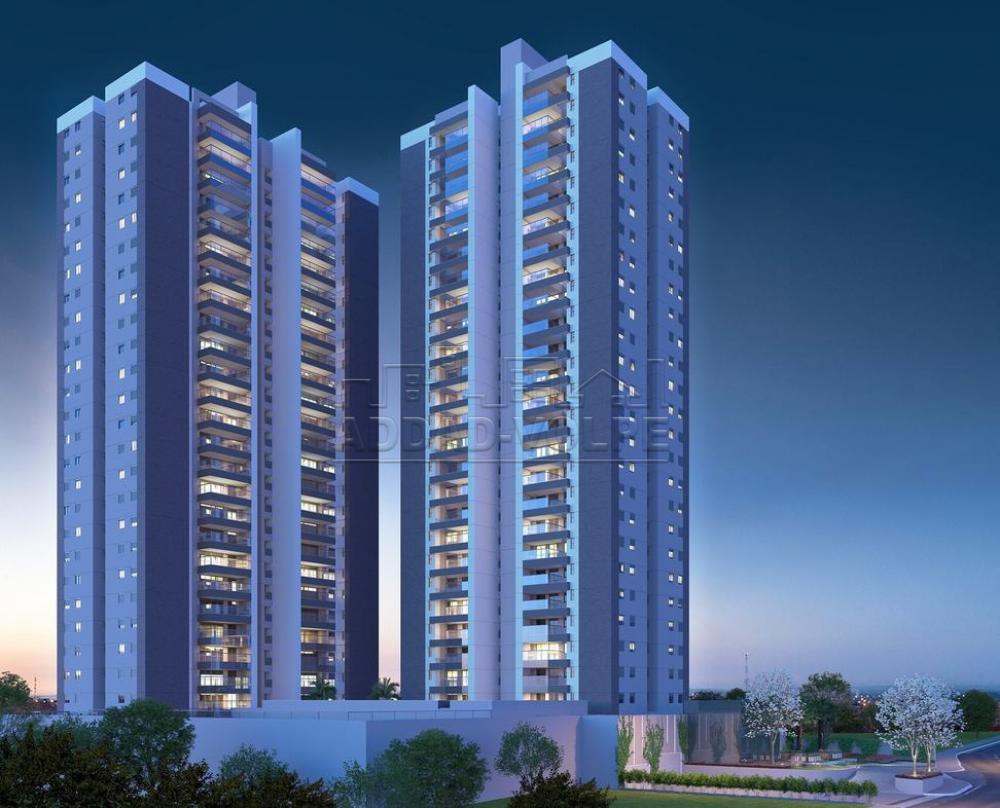 Alugar Apartamento / Padrão em Bauru R$ 4.800,00 - Foto 23