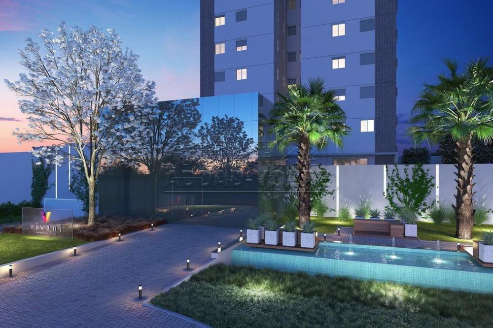 Alugar Apartamento / Padrão em Bauru R$ 4.800,00 - Foto 24