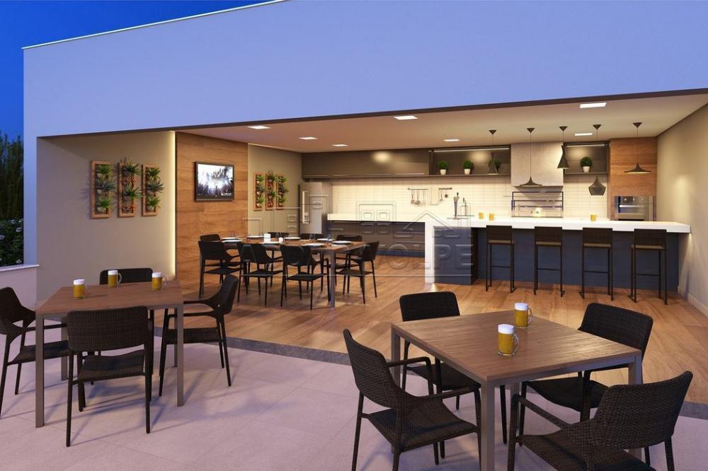 Alugar Apartamento / Padrão em Bauru R$ 4.800,00 - Foto 31