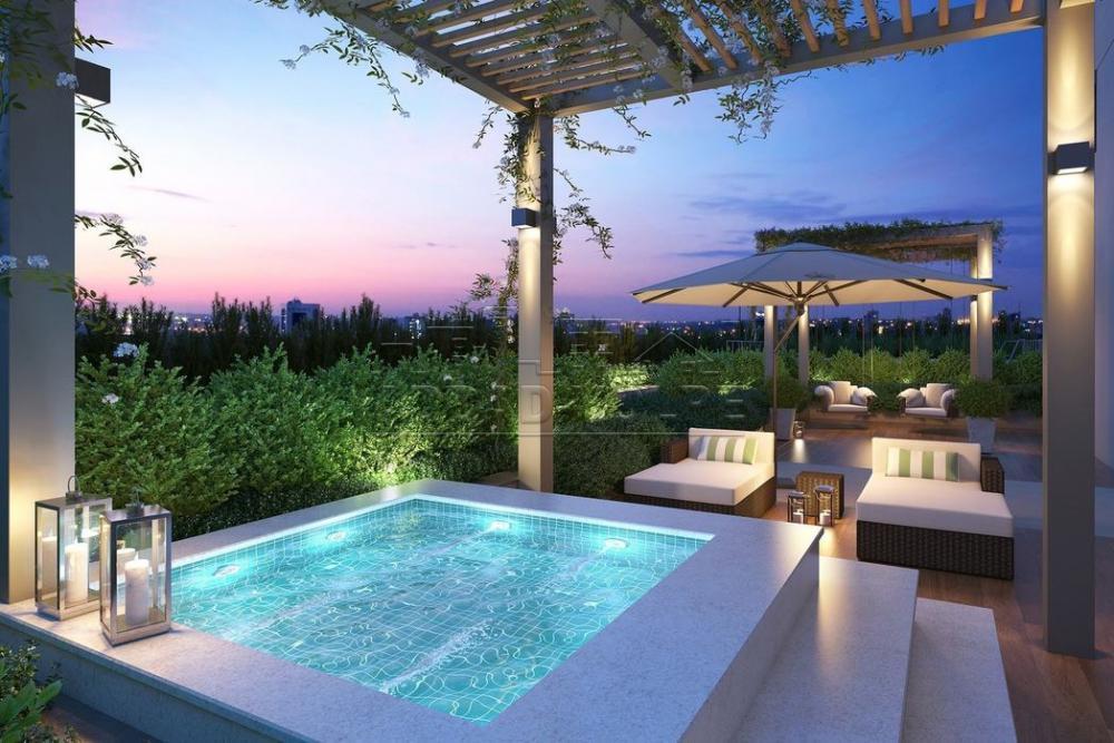 Alugar Apartamento / Padrão em Bauru R$ 4.800,00 - Foto 34