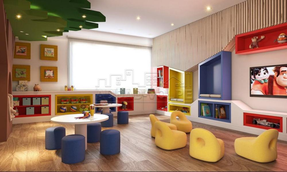 Alugar Apartamento / Padrão em Bauru R$ 4.800,00 - Foto 41