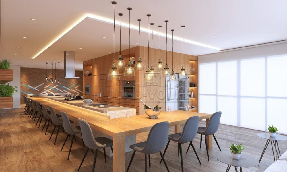 Alugar Apartamento / Padrão em Bauru R$ 4.800,00 - Foto 47