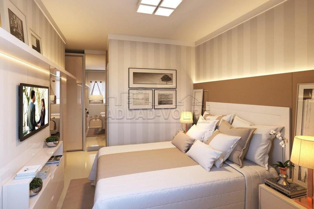 Alugar Apartamento / Padrão em Bauru R$ 4.800,00 - Foto 53