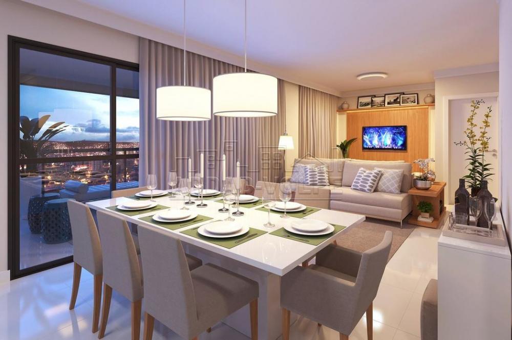 Alugar Apartamento / Padrão em Bauru R$ 4.800,00 - Foto 54