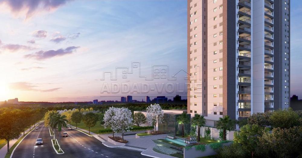 Alugar Apartamento / Padrão em Bauru R$ 4.800,00 - Foto 55