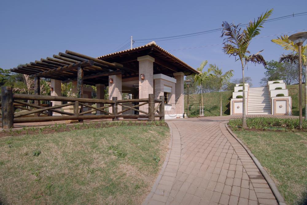 Comprar Casa / Condomínio em Bauru apenas R$ 1.280.000,00 - Foto 11