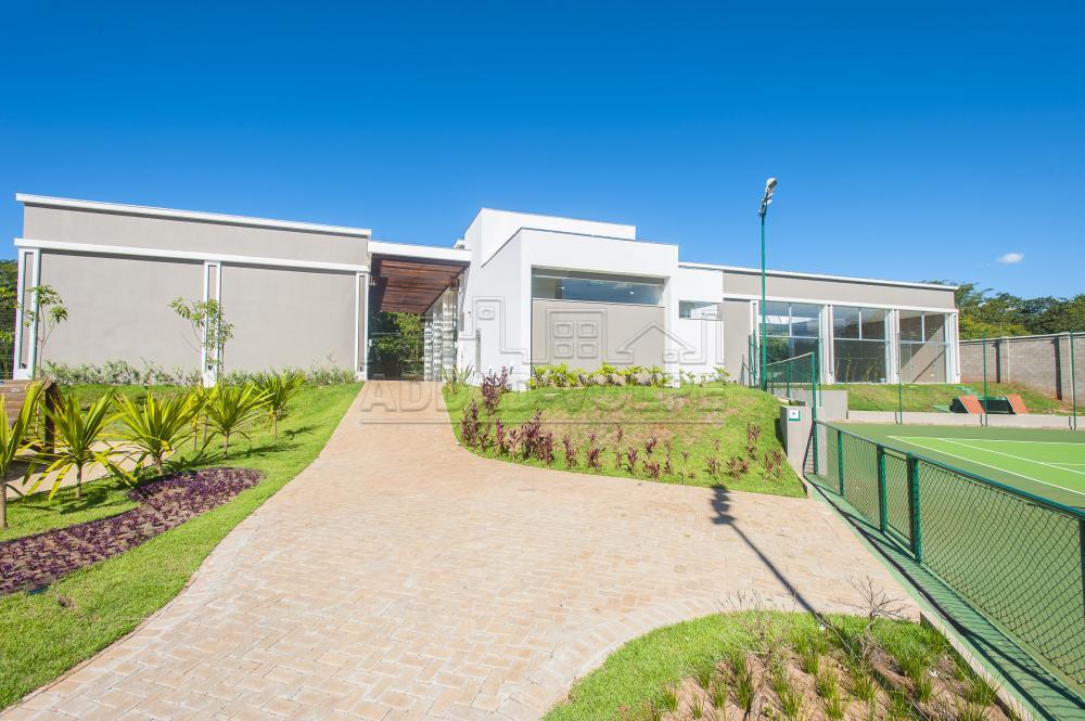 Comprar Casa / Condomínio em Bauru apenas R$ 1.280.000,00 - Foto 24